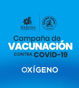 WEB Vacunación OX_270x300 (1)