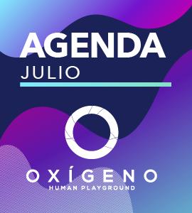 HP Agenda Julio1