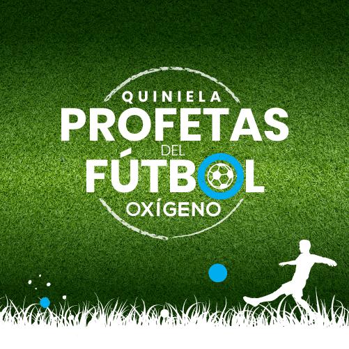 D quiniela futbol